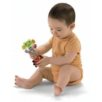 https://cf.ltkcdn.net/toys/images/slide/63264-350x350-toy10.jpg
