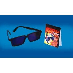 https://cf.ltkcdn.net/toys/images/slide/63287-300x300-sunglasses.jpg
