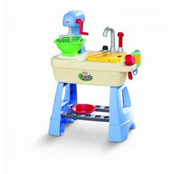 https://cf.ltkcdn.net/toys/images/slide/125411-850x850r1-kitchen5.jpg