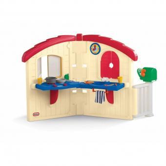 https://cf.ltkcdn.net/toys/images/slide/125412-850x850r1-kitchen6.jpg
