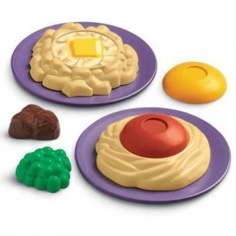 https://cf.ltkcdn.net/toys/images/slide/125414-500x500-kitchen8.jpg