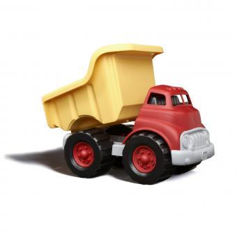 https://cf.ltkcdn.net/toys/images/slide/127609-850x850r1-Green-Toy-Dump-Truck.jpg