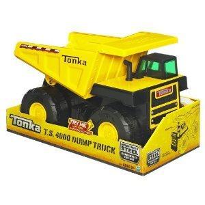 https://cf.ltkcdn.net/toys/images/slide/127610-300x300-Tonka-Dump-Truck.jpg