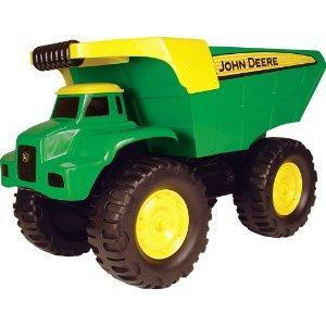 https://cf.ltkcdn.net/toys/images/slide/127611-300x300-John-Deer-Truck.jpg