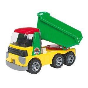 https://cf.ltkcdn.net/toys/images/slide/127612-300x300-Roadmax-dump-truck.jpg