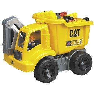 https://cf.ltkcdn.net/toys/images/slide/127613-300x300-MegaBlocks-Dump-Truck.jpg