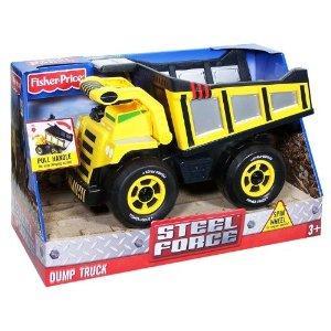 https://cf.ltkcdn.net/toys/images/slide/127616-300x300-Fisher-Price.jpg