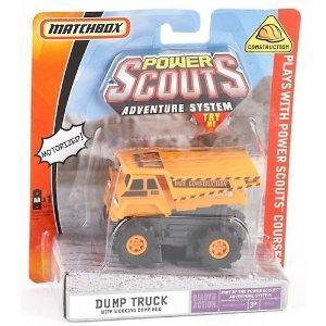 https://cf.ltkcdn.net/toys/images/slide/127617-300x300-Matchbox-Dump-Truck.jpg