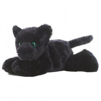 Flopsie Panther
