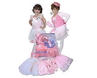 Dress Up For Girls Princess Trunk Dress Up For Girls Princess Trunk