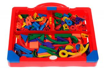 Magnet Toy Kits