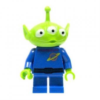 https://cf.ltkcdn.net/toys/images/slide/174914-500x500-lego-gree-mini-figure.jpg
