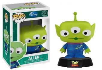 https://cf.ltkcdn.net/toys/images/slide/174915-600x409-vinyl-aliens.jpg