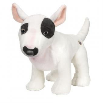 https://cf.ltkcdn.net/toys/images/slide/174926-500x500-bull-terrier-webkinz.jpg