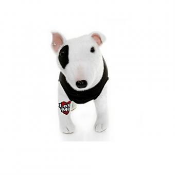 https://cf.ltkcdn.net/toys/images/slide/175225-500x500-bull-terrier-plush-toy.jpg