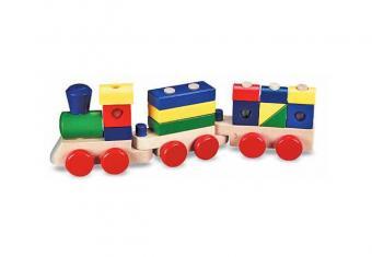 https://cf.ltkcdn.net/toys/images/slide/175852-650x450-Pull-Trains-new.jpg