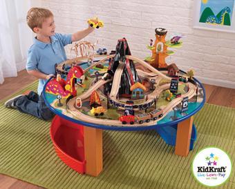 https://cf.ltkcdn.net/toys/images/slide/175855-558x450-KidKraft-Dinosaur-Train-Set-new.jpg