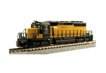 https://cf.ltkcdn.net/toys/images/slide/175856-650x450-Kato-USA-Model-Train-new.jpg