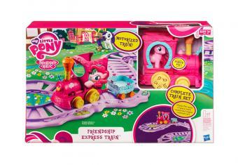 https://cf.ltkcdn.net/toys/images/slide/175857-650x450-My-Little-Pony-Friendship-Express-Train-new.jpg
