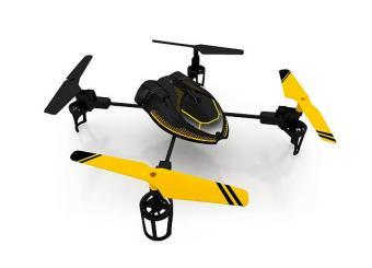 Sky Viper Camera Drone