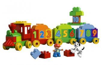 https://cf.ltkcdn.net/toys/images/slide/184604-820x525-lego-train-set.jpg