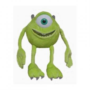 Monsters Inc. Toys