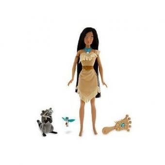https://cf.ltkcdn.net/toys/images/slide/63207-400x400-Pocahontas.jpg
