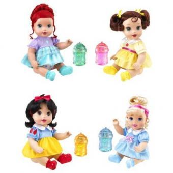 https://cf.ltkcdn.net/toys/images/slide/63211-400x400-SparkleBaby.jpg