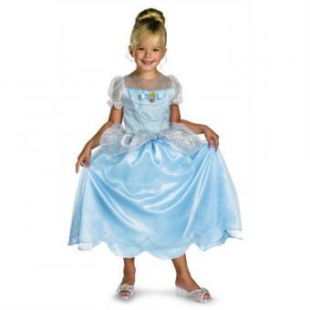https://cf.ltkcdn.net/toys/images/slide/63213-500x500-Cinderelladress.jpg
