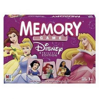 https://cf.ltkcdn.net/toys/images/slide/63214-400x400-Memory.jpg