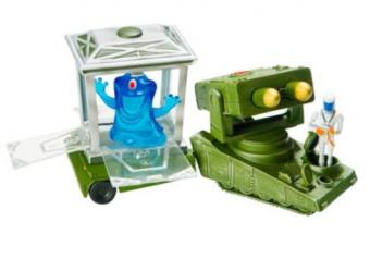 https://cf.ltkcdn.net/toys/images/slide/63250-488x357-monsters5.jpg