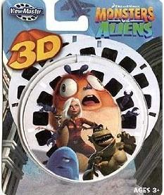 https://cf.ltkcdn.net/toys/images/slide/63252-233x278-monsters7.jpg