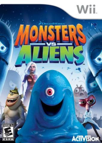 https://cf.ltkcdn.net/toys/images/slide/63254-605x850-monsters9.jpg
