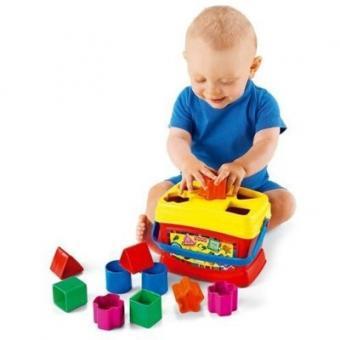 https://cf.ltkcdn.net/toys/images/slide/63260-400x400-toys5.jpg