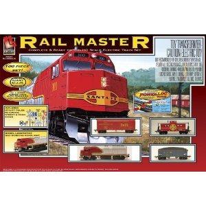 https://cf.ltkcdn.net/toys/images/slide/63321-300x300-railmaster.jpg