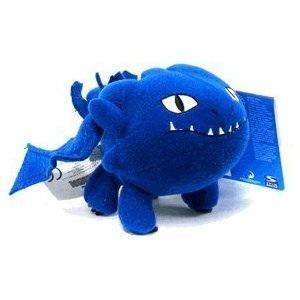 https://cf.ltkcdn.net/toys/images/slide/63332-300x300-dragon2.jpg