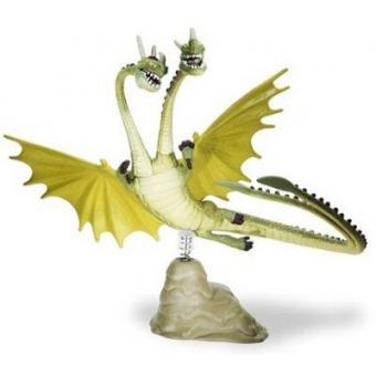 https://cf.ltkcdn.net/toys/images/slide/63333-400x400-dragon3.jpg