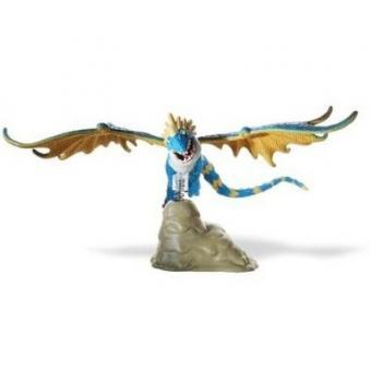 https://cf.ltkcdn.net/toys/images/slide/63334-400x400-dragon4.jpg