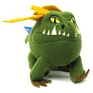 https://cf.ltkcdn.net/toys/images/slide/63335-300x300-dragon5.jpg