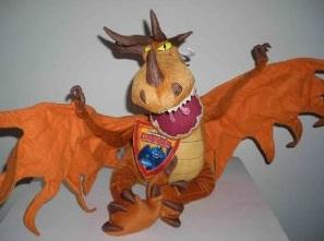 https://cf.ltkcdn.net/toys/images/slide/63336-297x221-dragon6.jpg