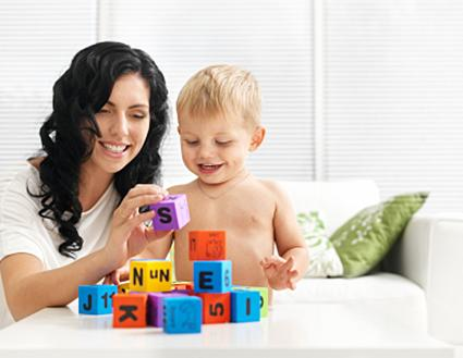 toddler toys building blocks