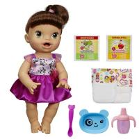 Baby Alive My Baby All Gone Doll