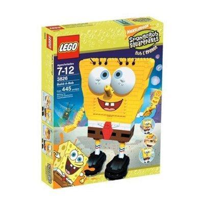 Spongebob-legos.jpg
