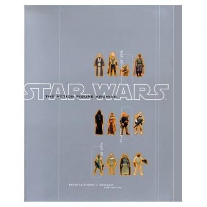 Star_wars_action_figure.jpg