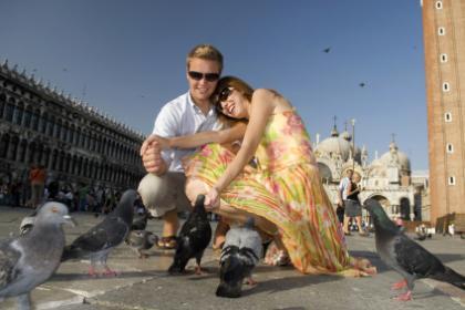 travel-romance1.jpg