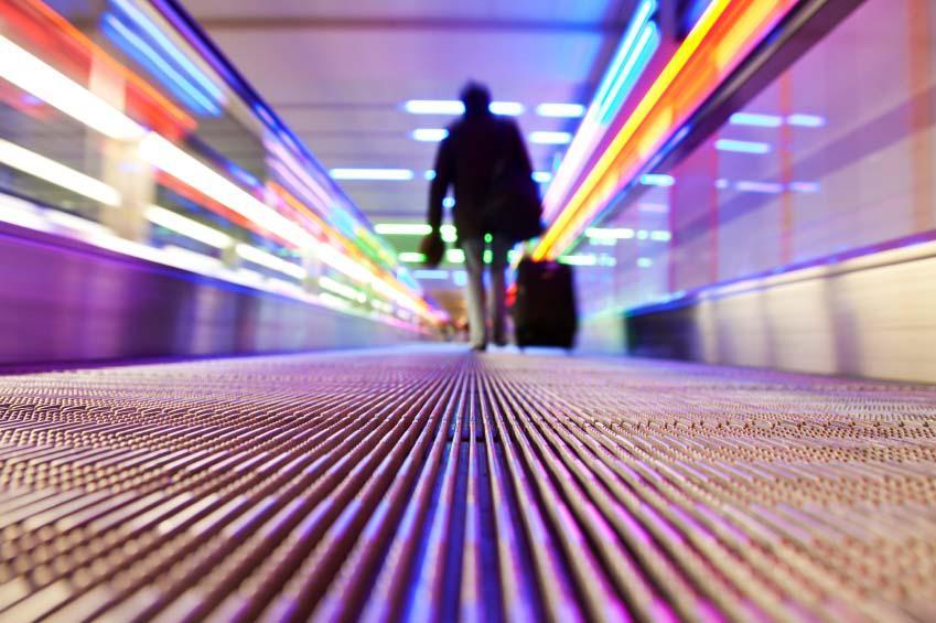 https://cf.ltkcdn.net/travel/images/slide/123470-849x565-Boarding_Flight.jpg