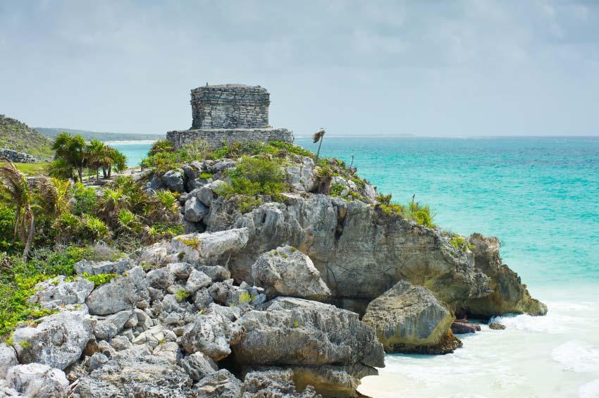 https://cf.ltkcdn.net/travel/images/slide/123474-850x565-Mexico_Ruins.jpg