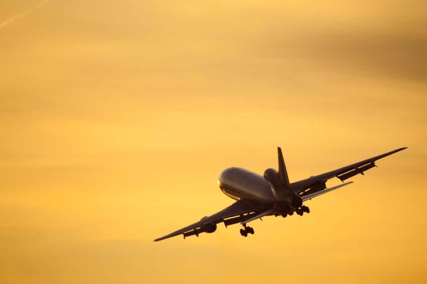 https://cf.ltkcdn.net/travel/images/slide/123477-849x565-Golden_Flight.jpg