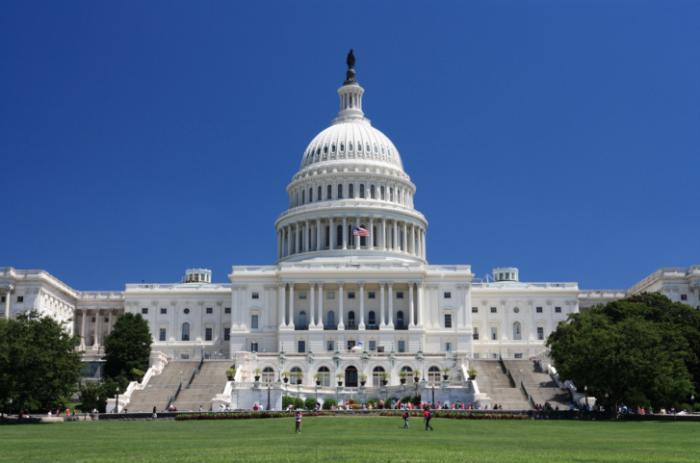 https://cf.ltkcdn.net/travel/images/slide/169874-700x463-Washington-DC-capitol-new-TS.jpg