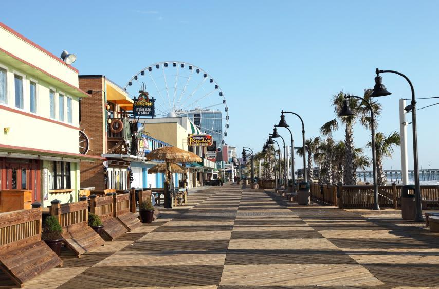 https://cf.ltkcdn.net/travel/images/slide/169898-854x562-myrtle-beach-boardwalk.jpg